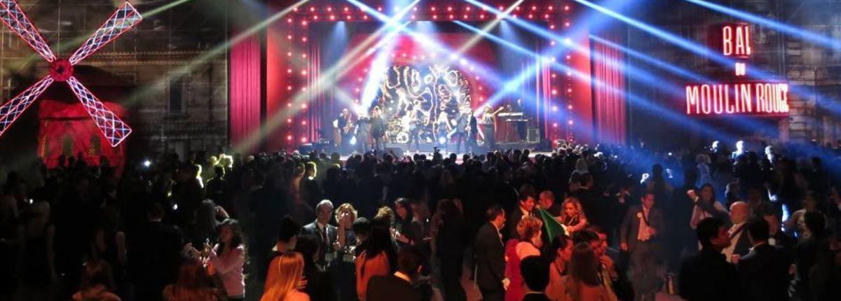 Carousel-Events-VIP (5)